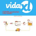 Modul/tjänst - VidaXL Dropshipping för Prestashop 1.7